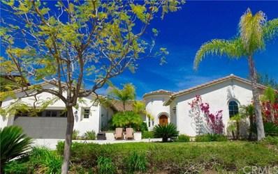 8142 Tender Way, Corona, CA 92883 - MLS#: OC17125411