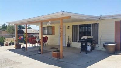 16357 Walnut Street, Hesperia, CA 92345 - MLS#: OC17126533