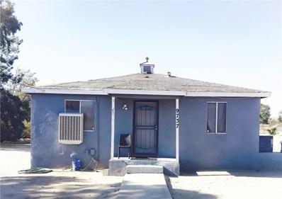 9737 E Avenue Q12, Littlerock, CA 93543 - MLS#: OC17128818