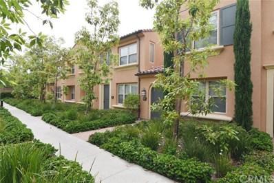 220 Overbrook, Irvine, CA 92620 - MLS#: OC17129165
