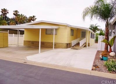 60 Mira Collado, San Clemente, CA 92673 - MLS#: OC17129703