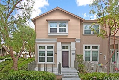 25 Durlston Way, Ladera Ranch, CA 92694 - MLS#: OC17130985