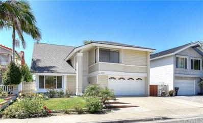 25091 Linda Vista Drive, Laguna Hills, CA 92653 - MLS#: OC17131131