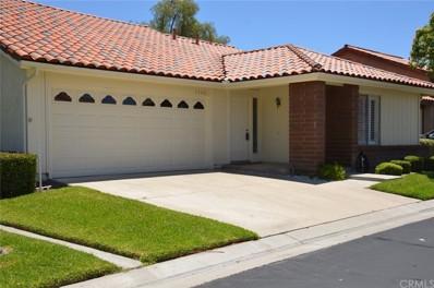 28486 Cano, Mission Viejo, CA 92692 - MLS#: OC17131182