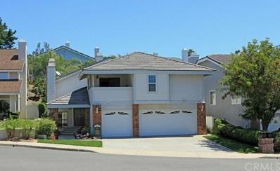 24881 Zumaya Court, Laguna Hills, CA 92653 - MLS#: OC17132580