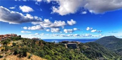 23 Saint Maxime, Laguna Niguel, CA 92677 - MLS#: OC17133460