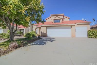 15790 Laguna Avenue, Lake Elsinore, CA 92530 - MLS#: OC17134966