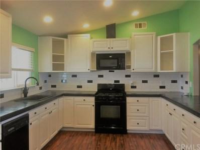 17859 Mesa Street, Hesperia, CA 92345 - MLS#: OC17136408