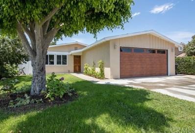 11441 S Church Street, Orange, CA 92869 - MLS#: OC17137288