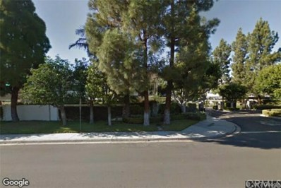 21 Lakefront, Irvine, CA 92604 - MLS#: OC17137447
