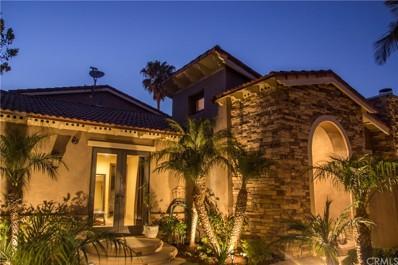 1995 Santa Ana Avenue, Costa Mesa, CA 92627 - MLS#: OC17138044