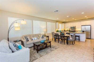 109 Bright Poppy, Irvine, CA 92618 - MLS#: OC17138168