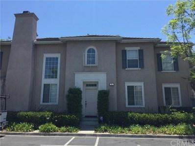 63 Melrose Drive, Mission Viejo, CA 92692 - MLS#: OC17138369