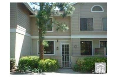 23 Remington, Irvine, CA 92620 - MLS#: OC17140037