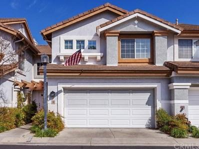 8 Merano, Mission Viejo, CA 92692 - MLS#: OC17141905
