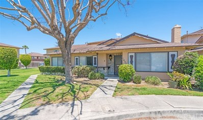 16531 Kellog Circle, Huntington Beach, CA 92647 - MLS#: OC17143563