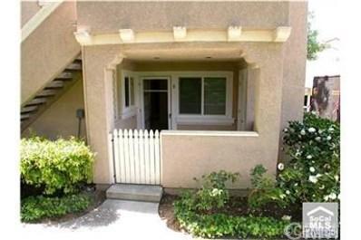 8 Andarrios UNIT 11, Rancho Santa Margarita, CA 92688 - MLS#: OC17152088