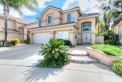 6 Ghiberti, Irvine, CA 92606 - MLS#: OC17153122
