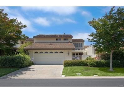 21 Shoal Drive, Corona del Mar, CA 92625 - MLS#: OC17153275