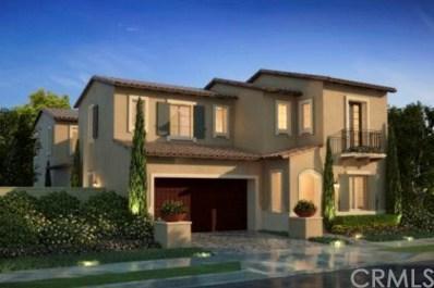 38 Shadybend, Irvine, CA 92602 - MLS#: OC17153512