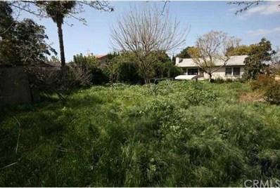 1908 Tustin Avenue, Newport Beach, CA 92660 - MLS#: OC17154995