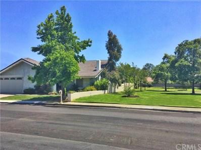 18 Silver Crescent, Irvine, CA 92603 - MLS#: OC17155043