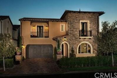 32 Shadybend, Irvine, CA 92602 - MLS#: OC17155409