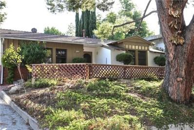 3051 Encinal Avenue, La Crescenta, CA 91214 - MLS#: OC17155803