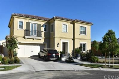 76 Haviland, Irvine, CA 92620 - MLS#: OC17155836