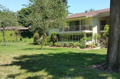82 Calle Aragon UNIT G, Laguna Woods, CA 92637 - MLS#: OC17156035