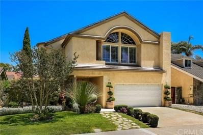19 Lewis, Irvine, CA 92620 - MLS#: OC17156765