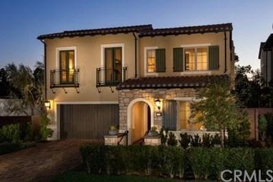 28 Shadybend, Irvine, CA 92602 - MLS#: OC17156952
