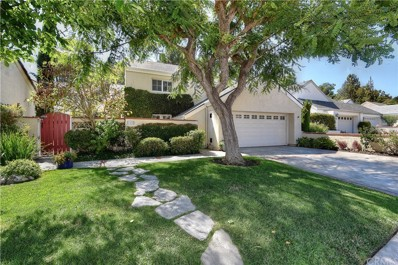 30041 Happy Sparrow Lane, Laguna Niguel, CA 92677 - MLS#: OC17158409