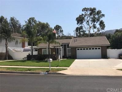 2628 Border Avenue, Corona, CA 92882 - MLS#: OC17160651