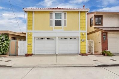 3904 River Avenue, Newport Beach, CA 92663 - MLS#: OC17161680
