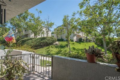26421 Waterford Circle UNIT 47, Lake Forest, CA 92630 - MLS#: OC17162779