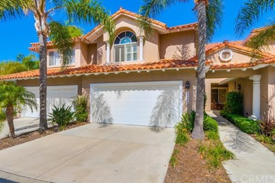 29485 Port Royal Way, Laguna Niguel, CA 92677 - MLS#: OC17163781