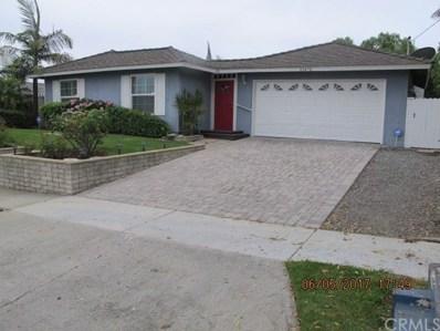 25472 Charro Drive, San Juan Capistrano, CA 92675 - MLS#: OC17167658