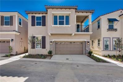 46338 Cask Lane, Temecula, CA 92592 - MLS#: OC17167676