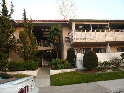 2330 Via Mariposa W UNIT A, Laguna Woods, CA 92637 - MLS#: OC17167836
