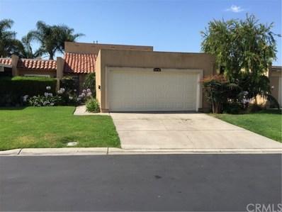 17735 Los Jardines, Fountain Valley, CA 92708 - MLS#: OC17168346
