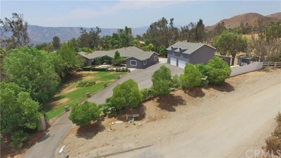 33365 Winding Way, Wildomar, CA 92595 - MLS#: OC17168803