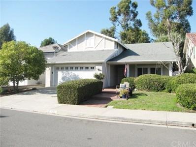 23 Westport, Irvine, CA 92620 - MLS#: OC17169246
