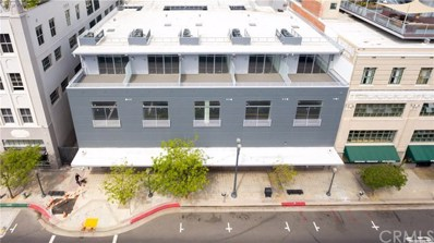 433 Pine Avenue UNIT 102, Long Beach, CA 90802 - MLS#: OC17170463