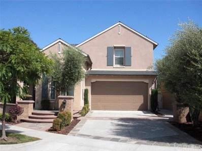 24 Bungalow, Irvine, CA 92620 - MLS#: OC17171966