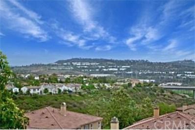 19 Via Santander, San Clemente, CA 92673 - MLS#: OC17172284