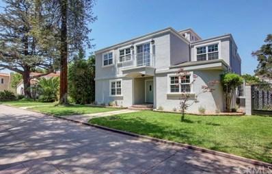 30 La Linda Drive, Long Beach, CA 90807 - MLS#: OC17172944
