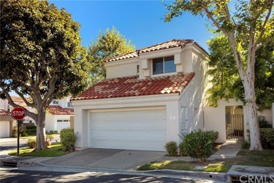 79 Shearwater Place, Newport Beach, CA 92660 - MLS#: OC17173245