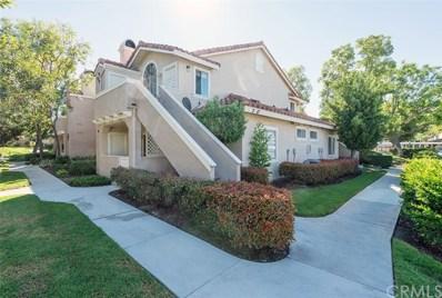 5 Picazo, Rancho Santa Margarita, CA 92688 - MLS#: OC17174879