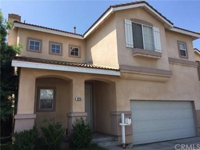 6226 Villa Linda Court, Buena Park, CA 90620 - MLS#: OC17177527